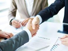 Establish a company in Egypt - حل النزاعات