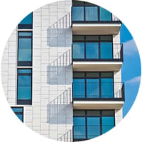 Real Estate Law - corporate law firms in Egypt